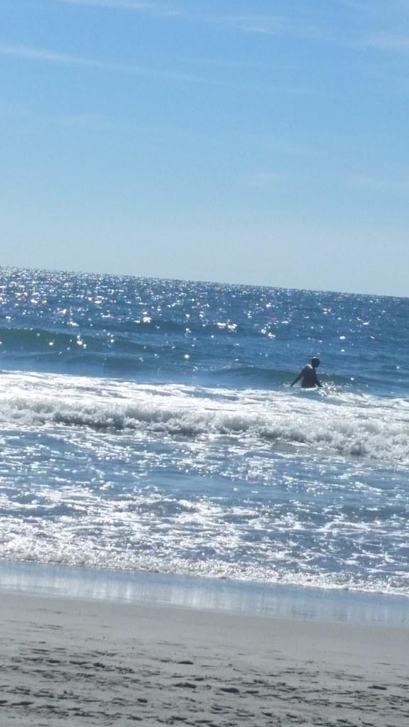 Hotels Near Monterey Bay Myrtle Beach