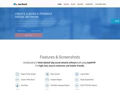 Custom writing websites