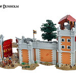 Gate_&_Wall_Dunholm_Main