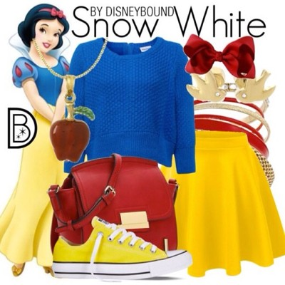 disneybound_snowwhite00