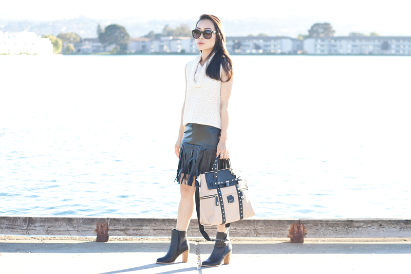 01-knit-fringe-leather-jetsetter-fall-sf-sanfrancisco-fashion-style