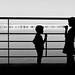 Children profiles - Profils d'enfants - Lisbon [on Explore 04-09-15] by MKLKT