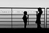 Children profiles - Profils d'enfants - Lisbon by MKLKT