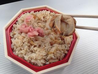 hokkaido-saruhutsu-yumekuukan-hotate-meshi03