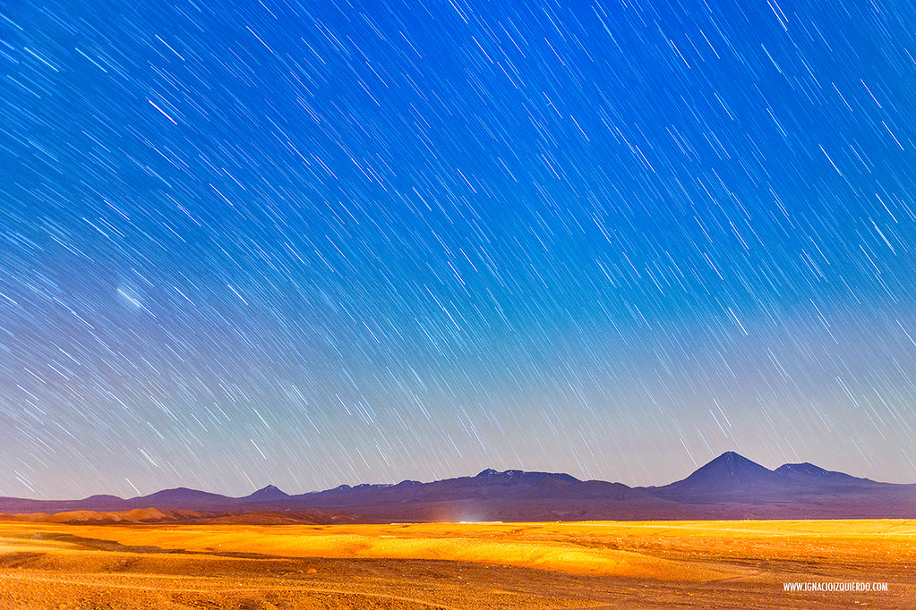 Atacama Night Skies 04