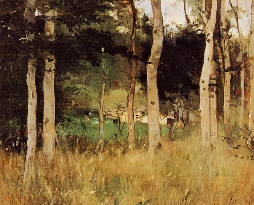 Morisot1