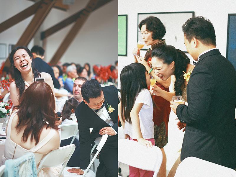 顏氏牧場,後院婚禮,極光婚紗,意大利婚紗,京都婚紗,海外婚禮,草地婚禮,戶外婚禮,婚攝CASA_0404