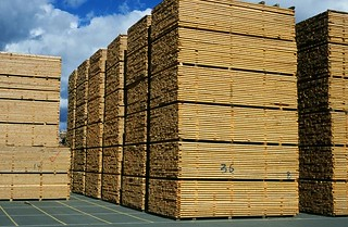 In a statement in the Legislature today, Premier Christy Clark underscored the importance of stability in Canada-United States softwood lumber trade to British Columbia.