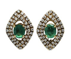 antique estate jewelry now available at bailey s