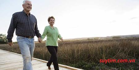 Chăm sóc và điều trị người bệnh suy tim theo từng giai đoạn