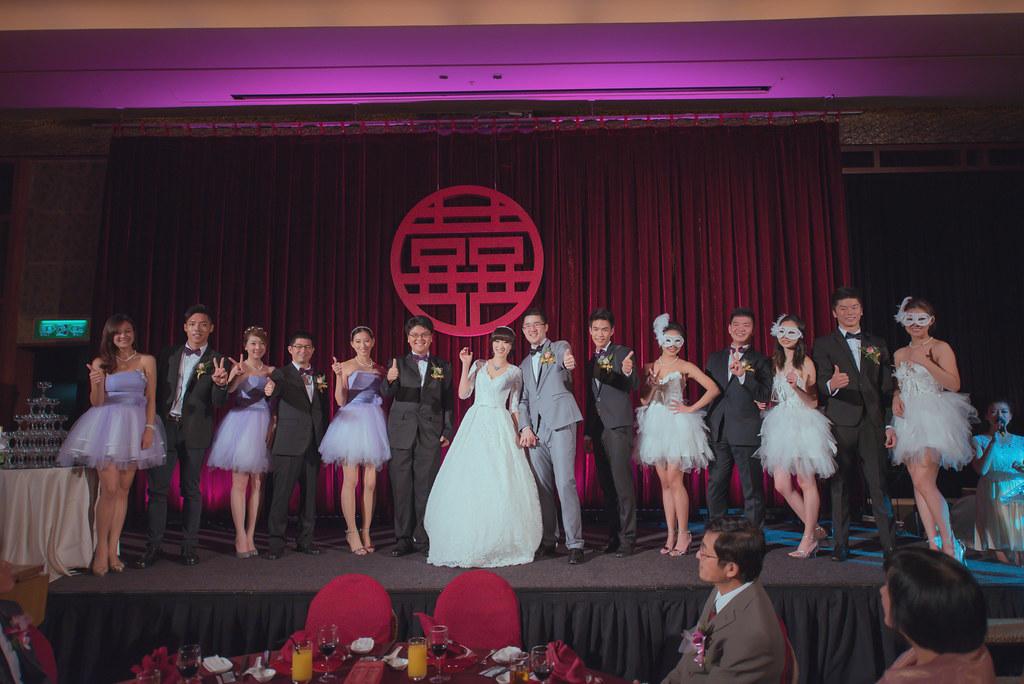20150621喜來登婚禮記錄 (427)