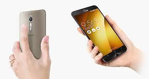 Smartphone nào tốt nhất trong tầm giá dưới 4tr5 - 98639