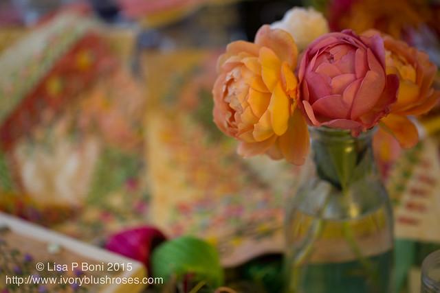 2015.10.27Stitching&Roses01