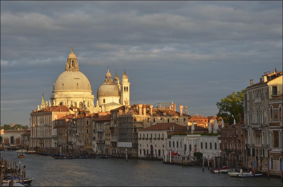 Venezia_0957