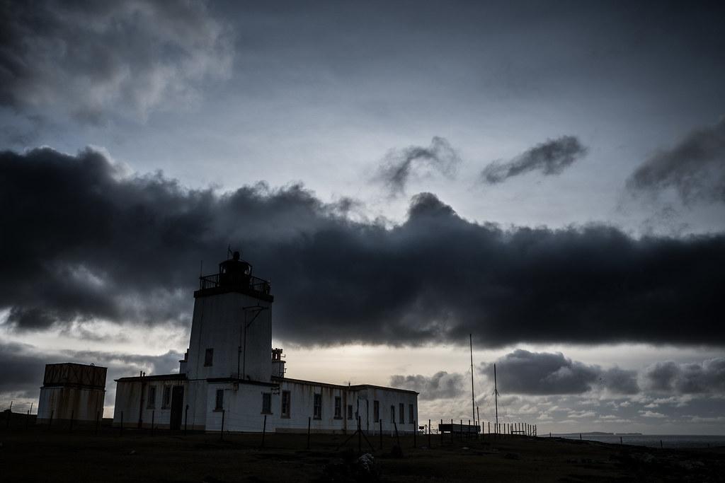 Shetland-12