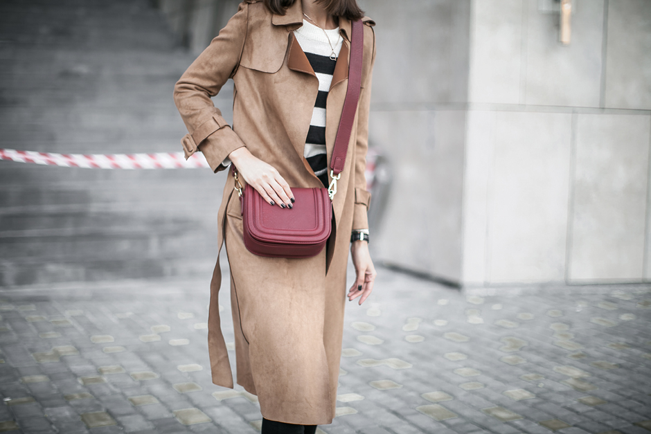 suede-and-red-outfit-daily