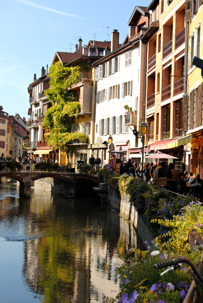 Annecy, France_Go travel (09)