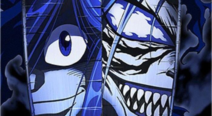 O autor de Ushio & Tora começará um novo mangá de horror na Shonen Sunday