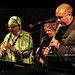 Alan Barnes' Christmas Carol @ Herts Jazz