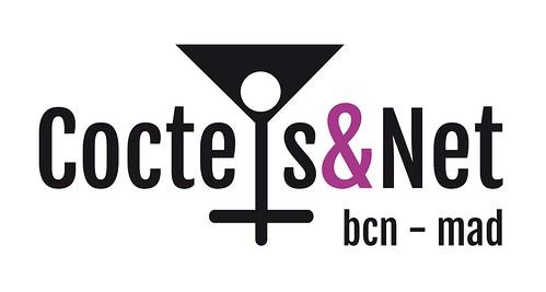 Coctels&Net