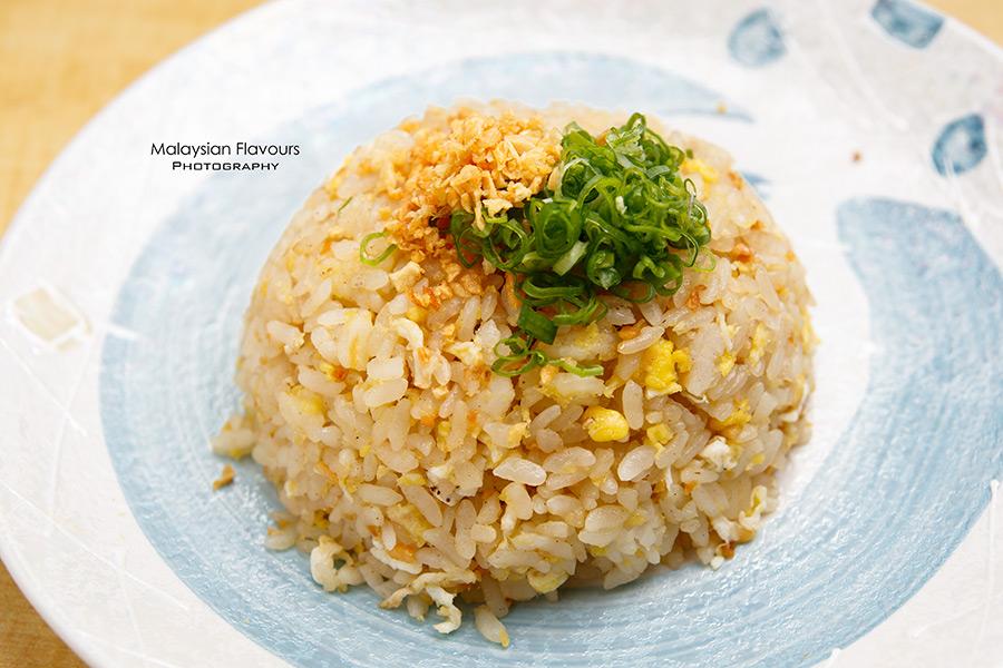 ichiban-boshi-japanese-restaurant-publika-solaris-dutamas-kl