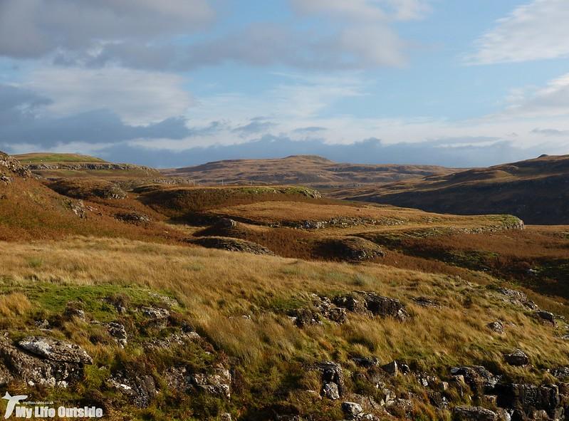 P1150998 - Isle of Mull 2015