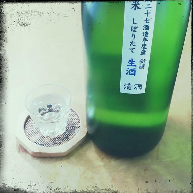 Kakuemon Jikagumi