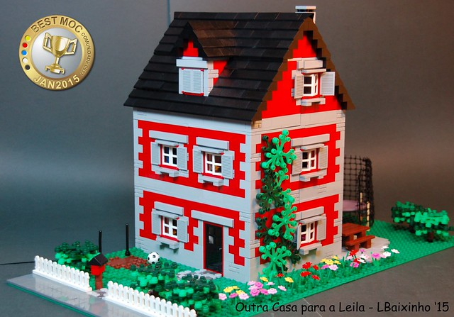 Outra Casa para a Leila (1) MDM Jan2015
