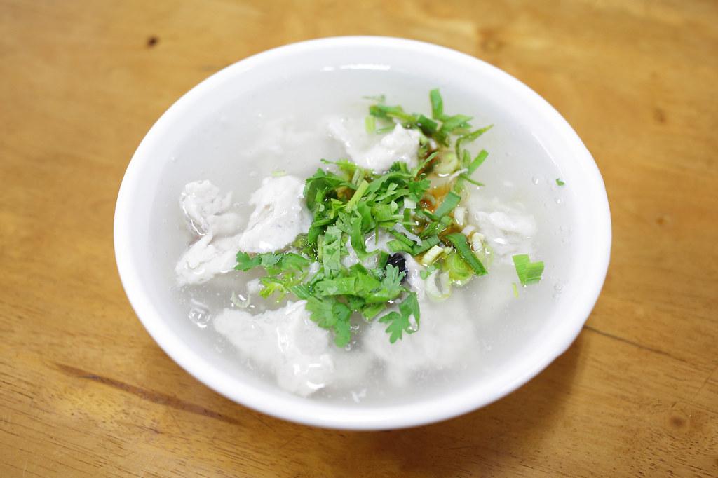 20151206-2台南葉鳳浮水魚羹 (6)