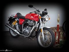 2015-11-28_PB281146_st.pete powersports Biker Bash_