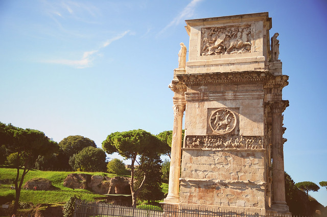 Postcards_from_Rome