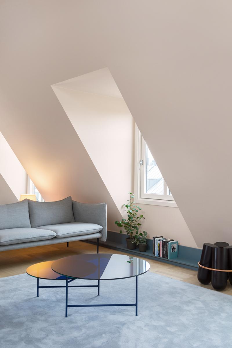 SoFo-Residence-6