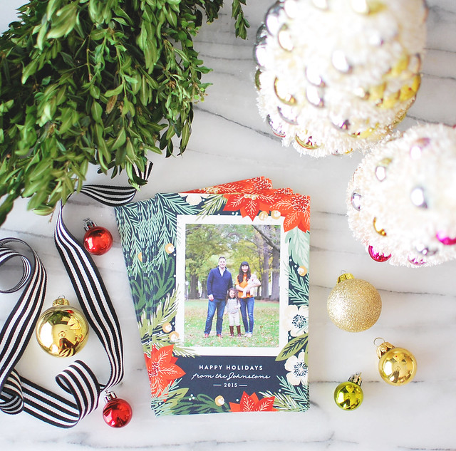 minted-holiday-2015