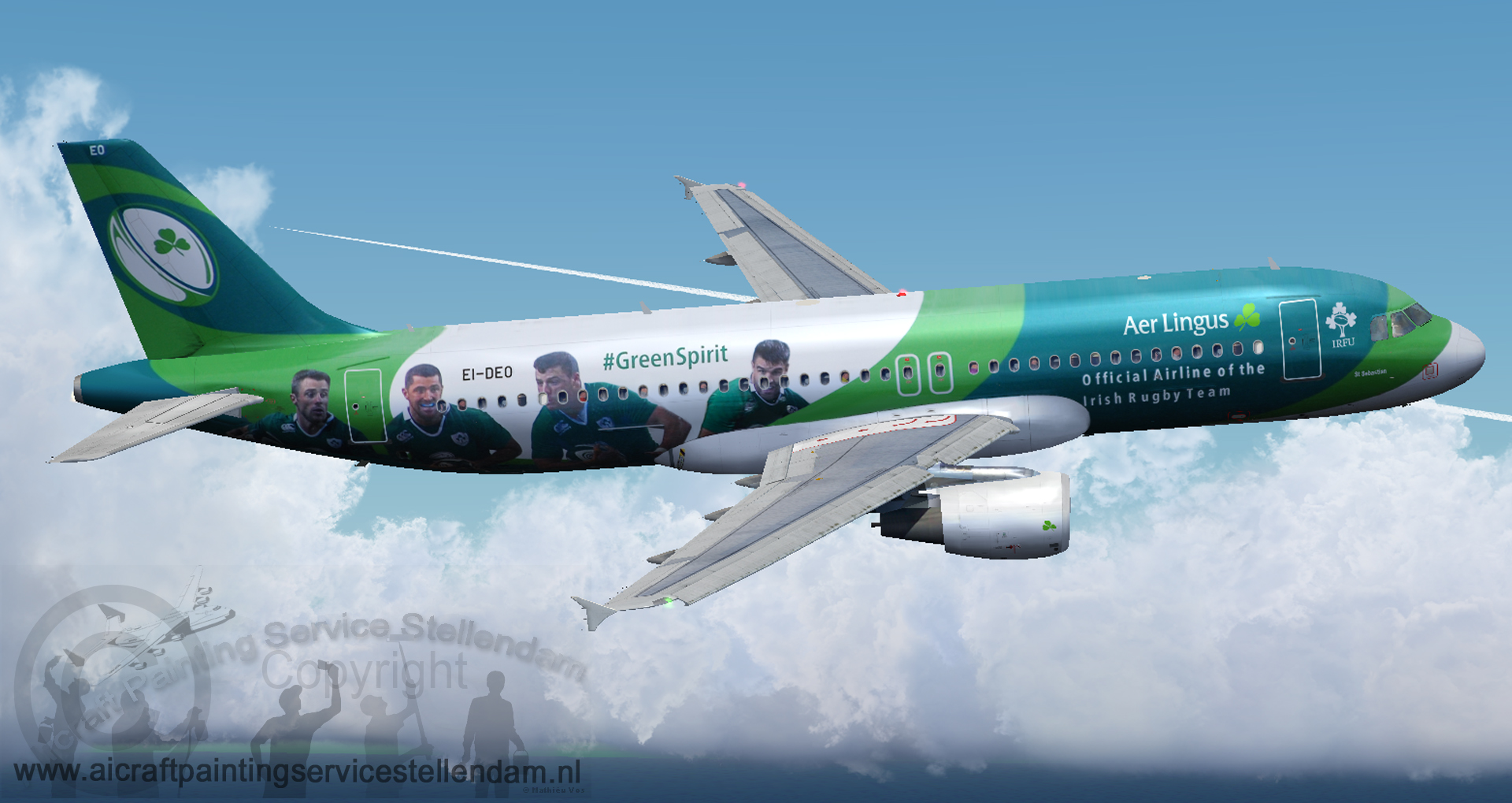 ProjectAirbusA320-214AerLingus_RugbyTeam_EI-DEO3
