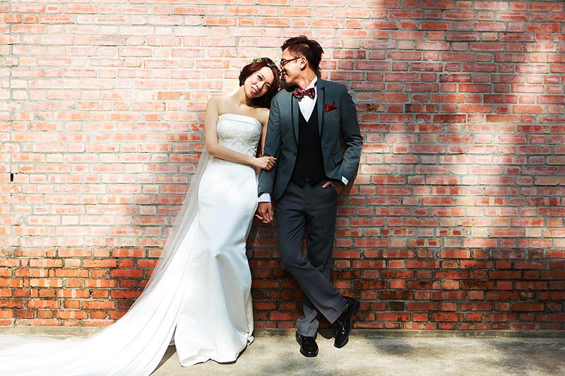 顏氏牧場,後院婚禮,極光婚紗,海外婚紗,京都婚紗,海外婚禮,草地婚禮,戶外婚禮,旋轉木馬_0011