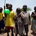 UGANDA: KASENYI CHILDREN by Luz D. Montero Espuela. +2 Millones Visitas. ¡Gra