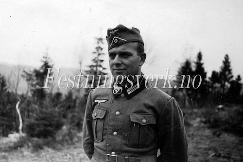 Oslo 1940-1945 (81)