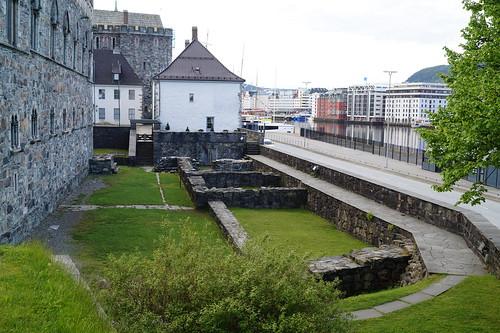 Bergenhus festning (100)