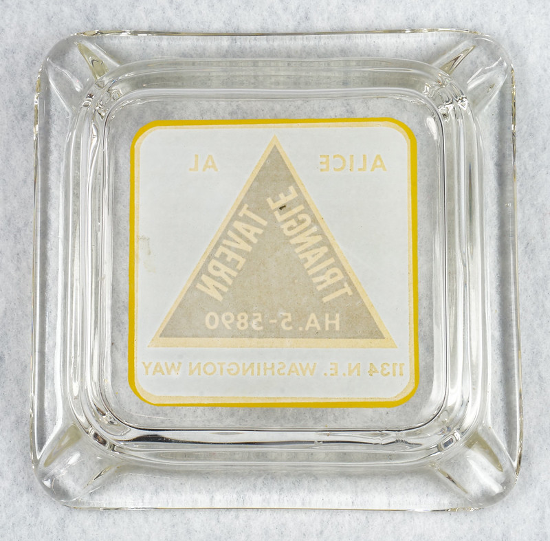 RD15087 1950
