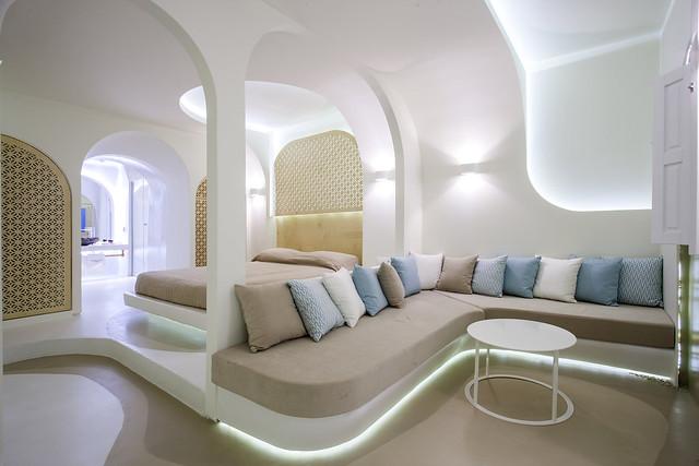 170105_Andronikos_Hotel_Santorini_05