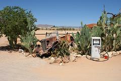 DSC02965 - NAMIBIA 2010