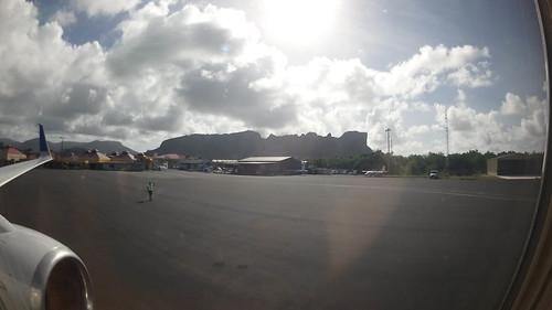 elmada fsm micronesia pohnpei ua154 pohnpeiairport