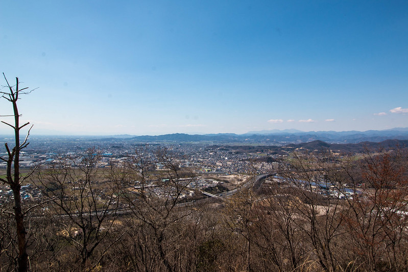 20160326-三毳山-0355.jpg