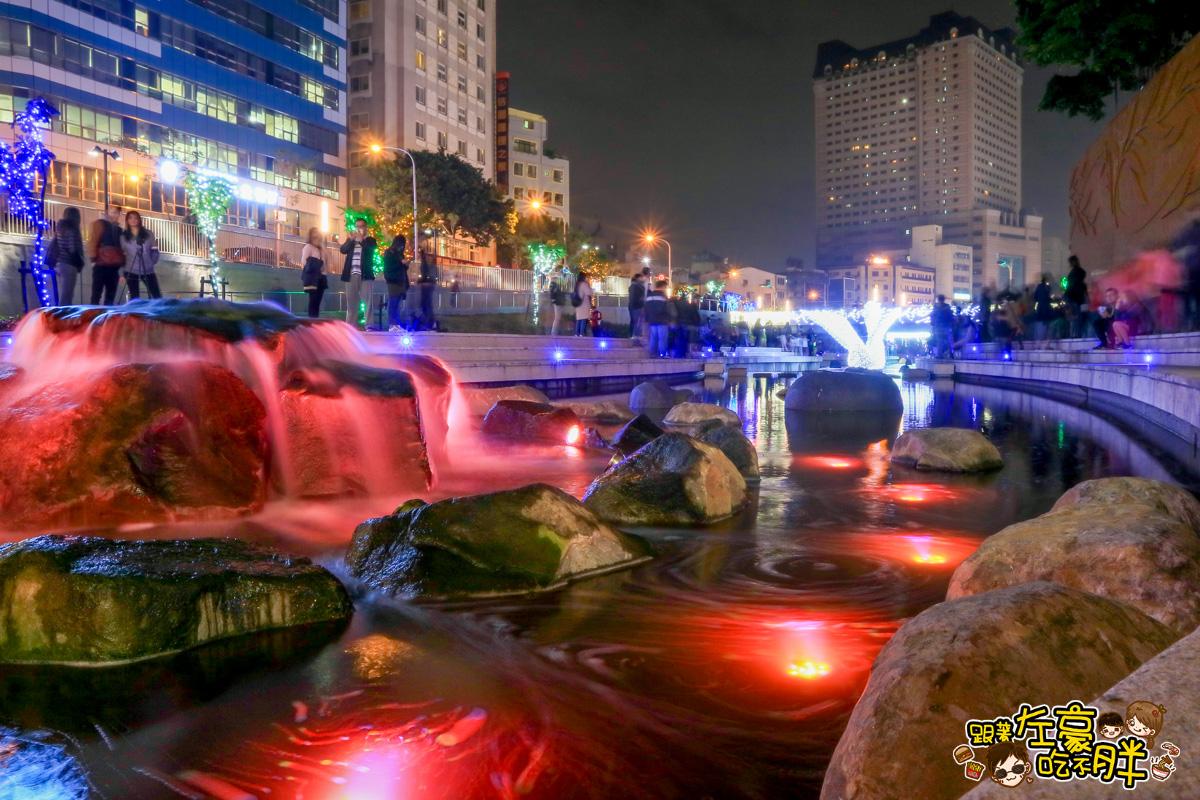 台中柳川水岸新景觀-3