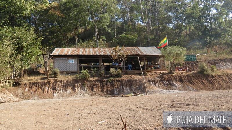 Hsipaw Pankam Myanmar (21)