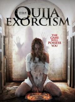 Assistir Filme Ouija Exorcismo Dublado