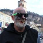 Feldkirch explodiert 2017