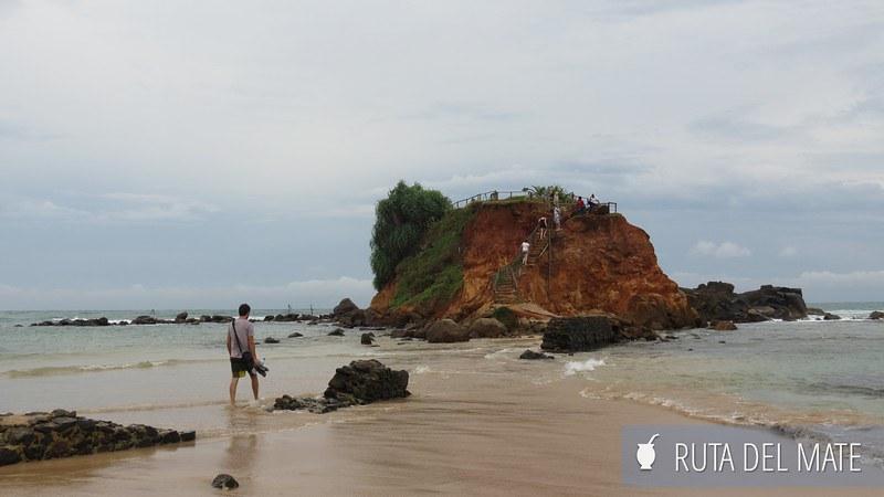 Playas Sri Lanka (5)