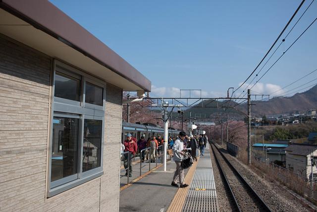 20150412-甲州高尾山-0010.jpg