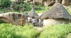 -Village-